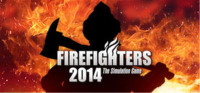 firefighters2014