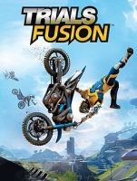 256px-Trials Fusion cover art
