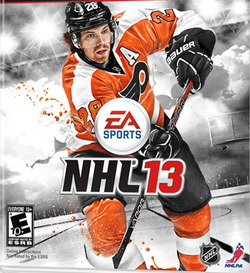 250px-NHL_13_Cover