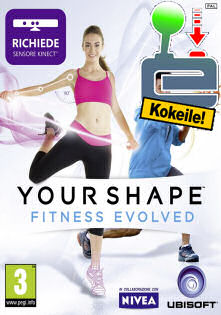 yourshape_fitnessevolved_0kansi