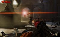 BioShockInfinite11