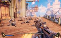 BioShockInfinite13