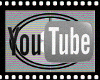 peliraadin youtube